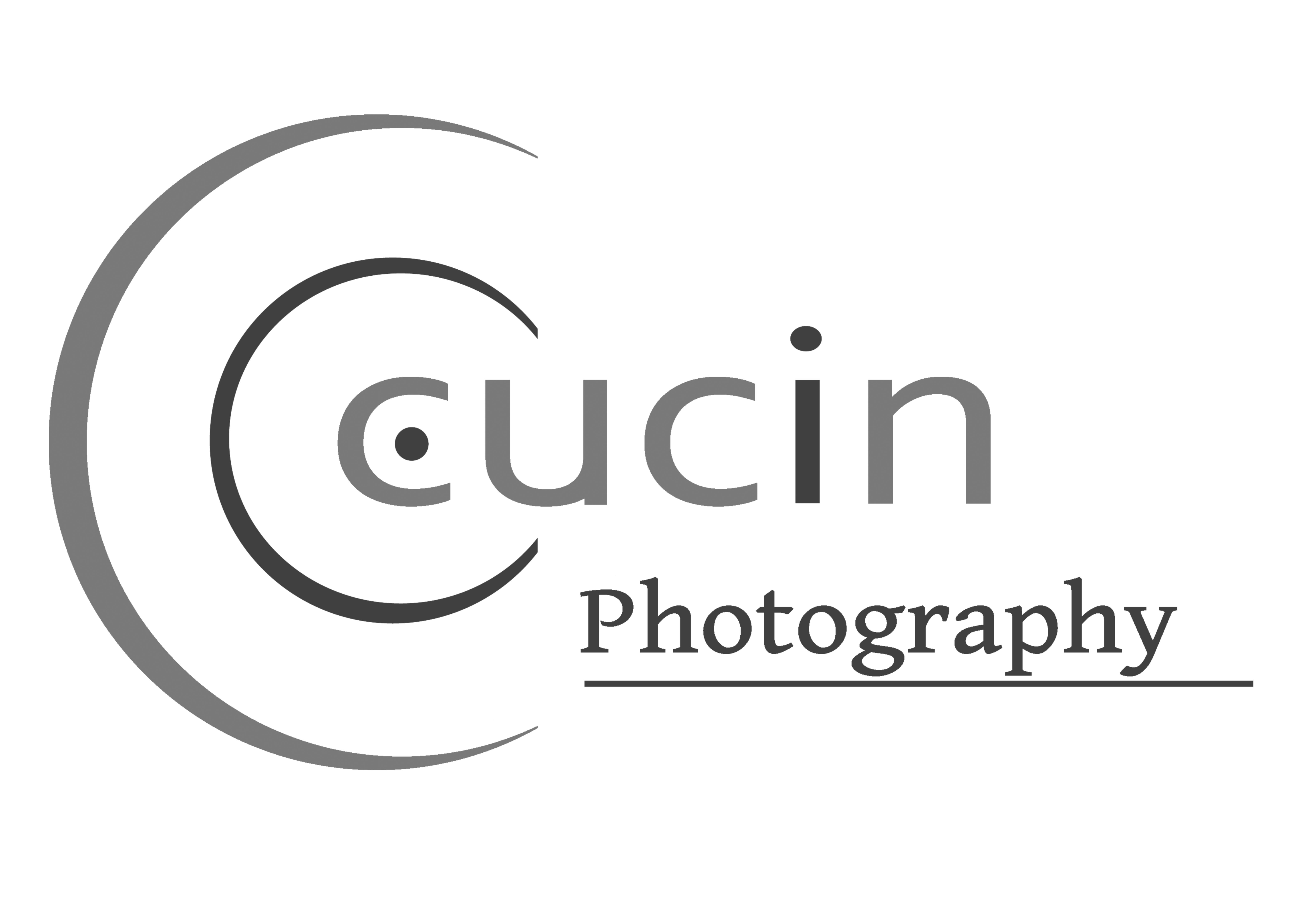 Cucin-Logo-1-gray