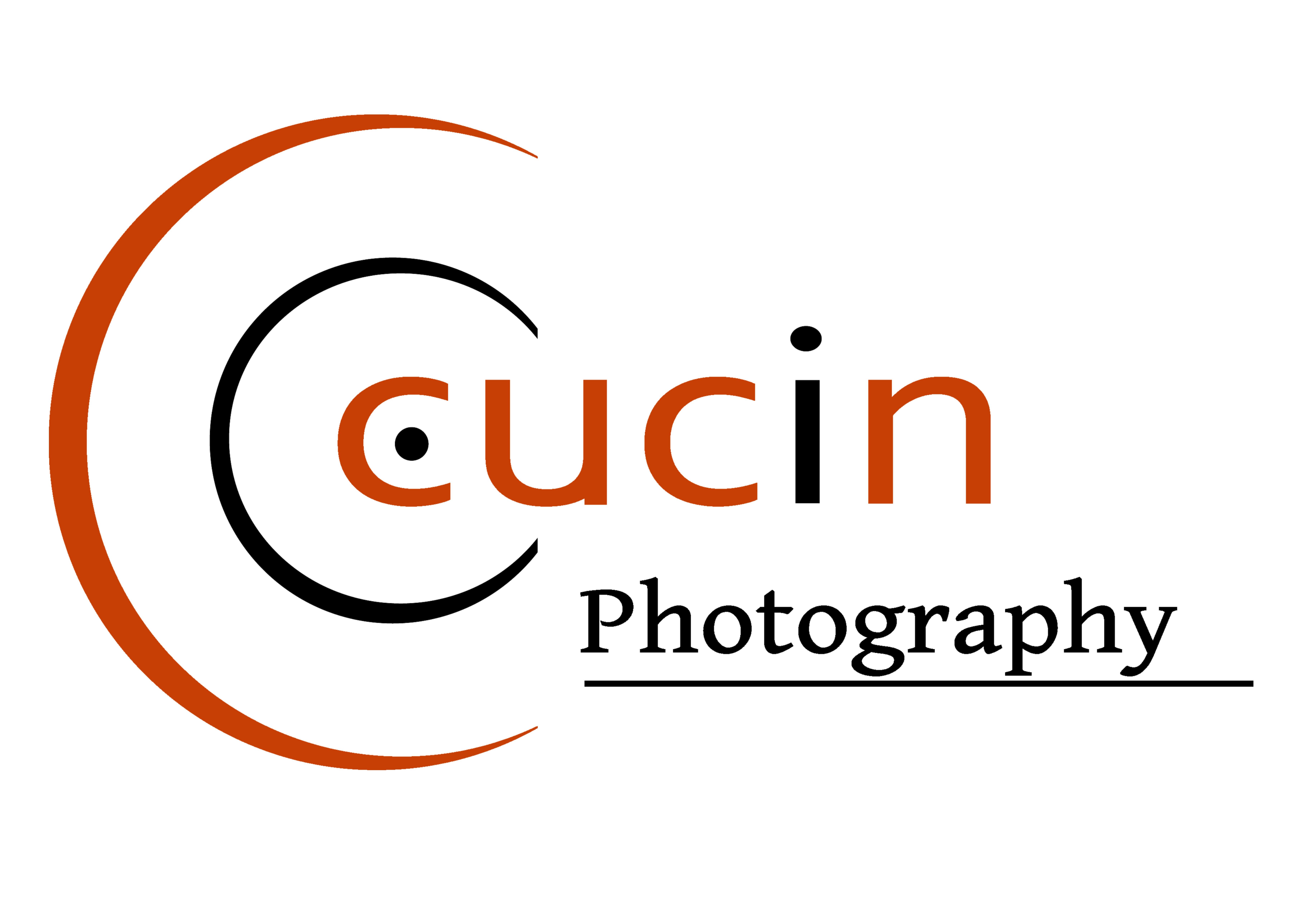 Cucin-Logo-1-on