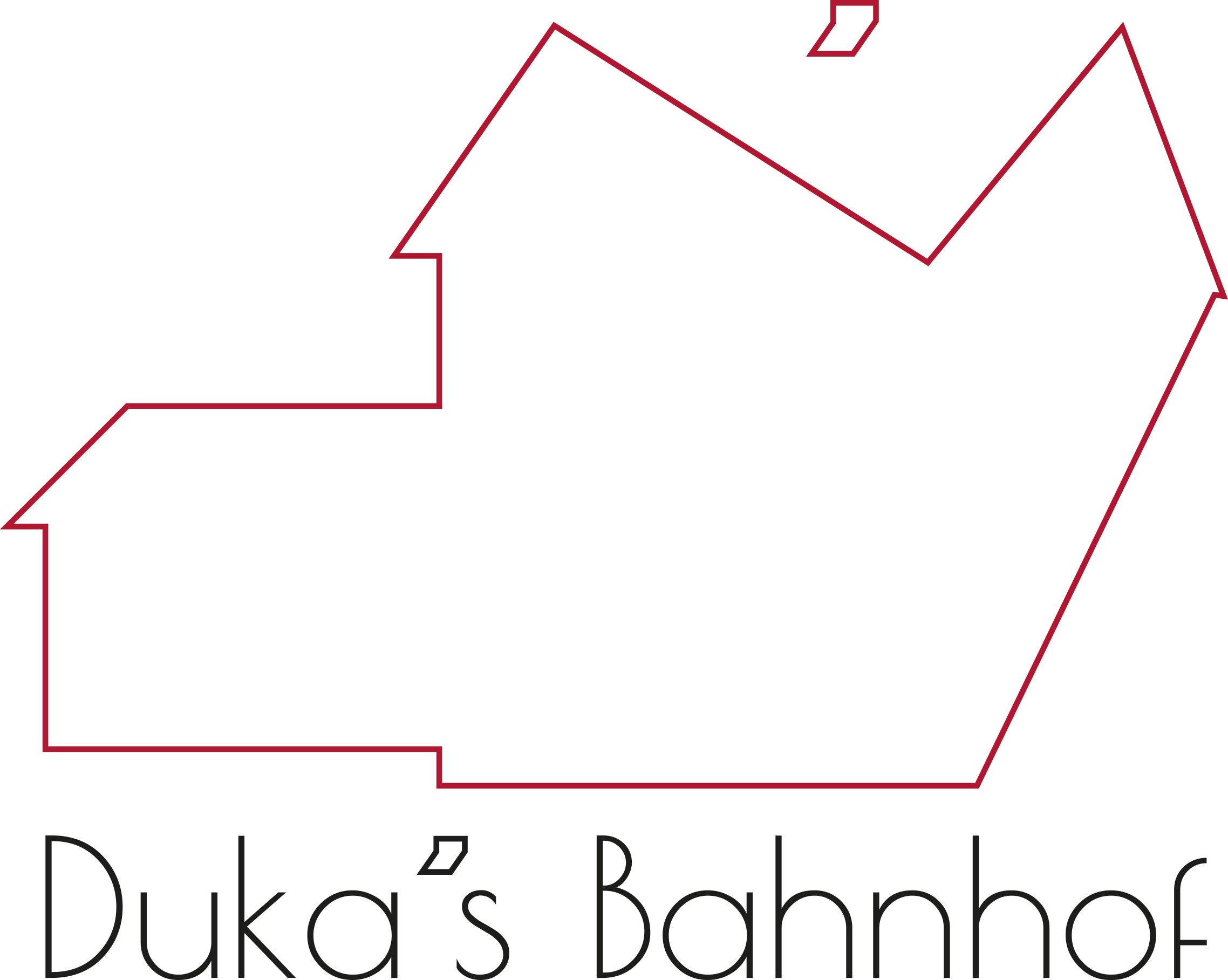 Dukas_Bahnhof_Logo_2016_Kontur