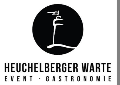 Heuchelberger-warte