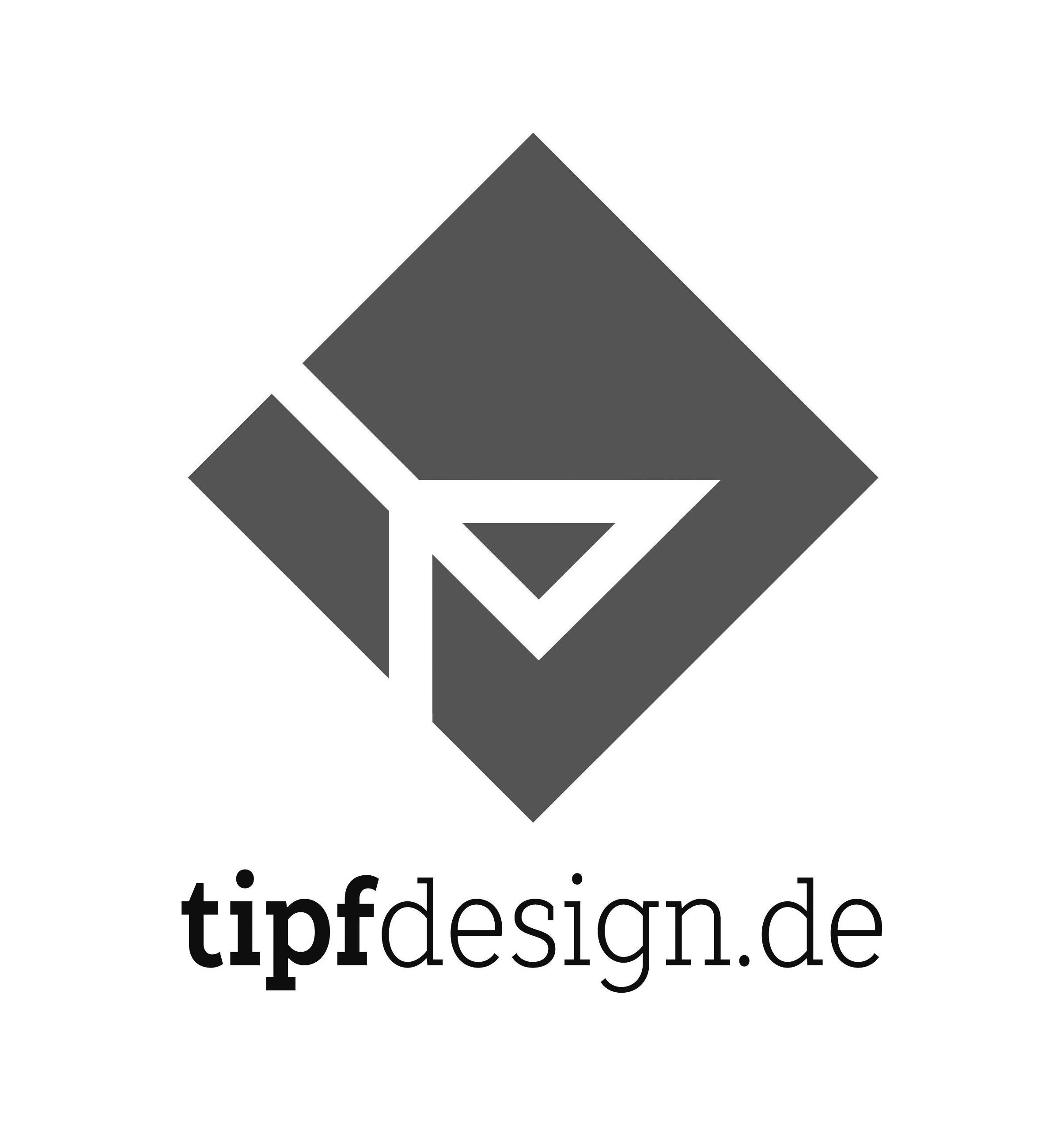 TPLogo_symbol
