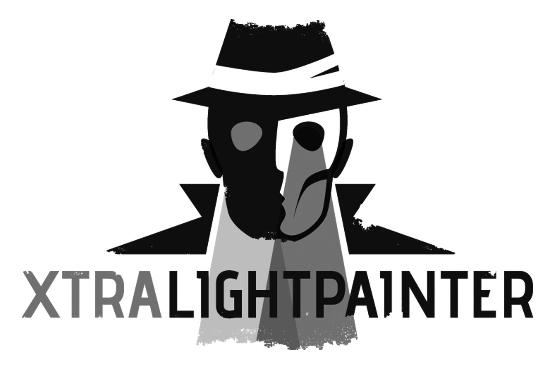 logo xtralightpainter 10x15-grau