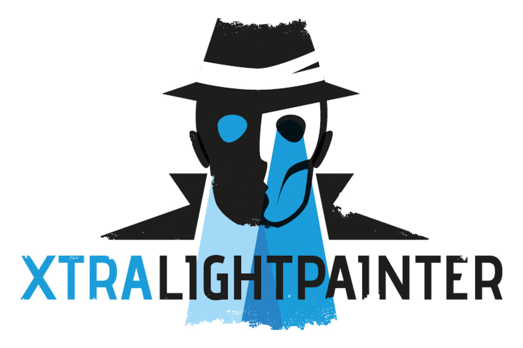 logo xtralightpainter 10x15