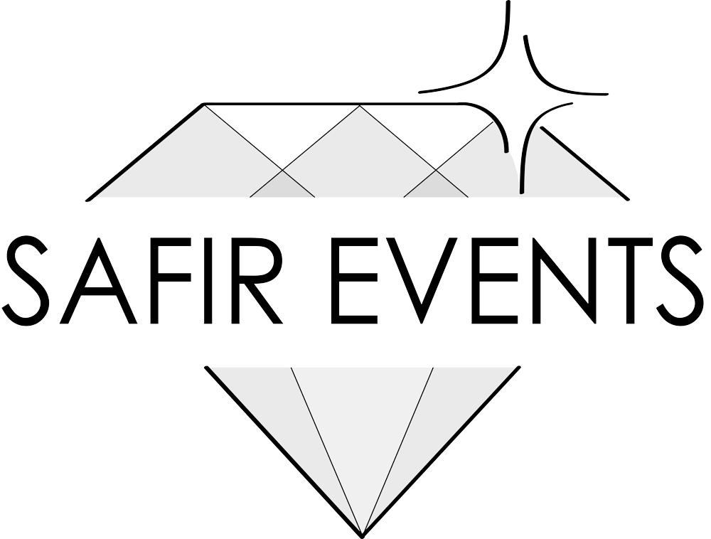 SAFIR-EVENTS